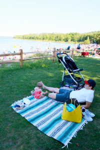 Door County Travel Guide