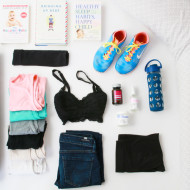 Pregnancy Essentials   Perpetually Chic