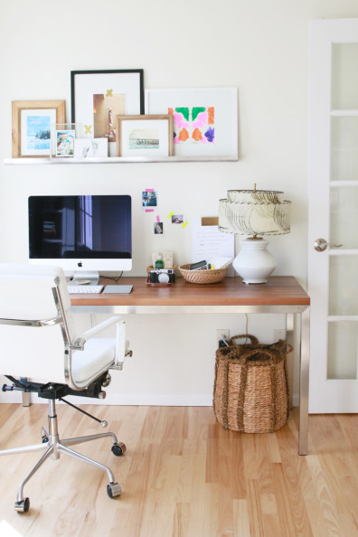 office_8761