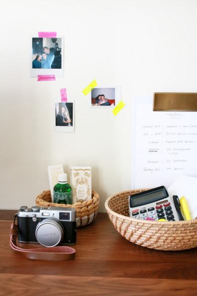 office_8879