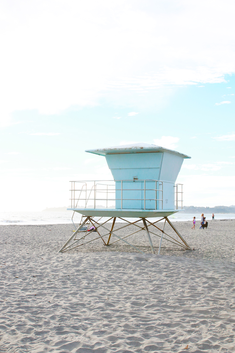 Stinson beach travel guide perpetually chic san fran0290 nvjuhfo Image collections