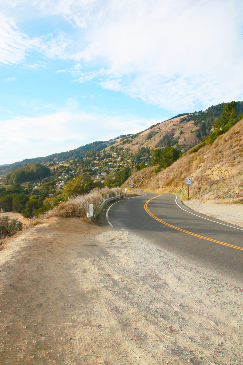 Stinson beach travel guide perpetually chic san fran0326 nvjuhfo Image collections