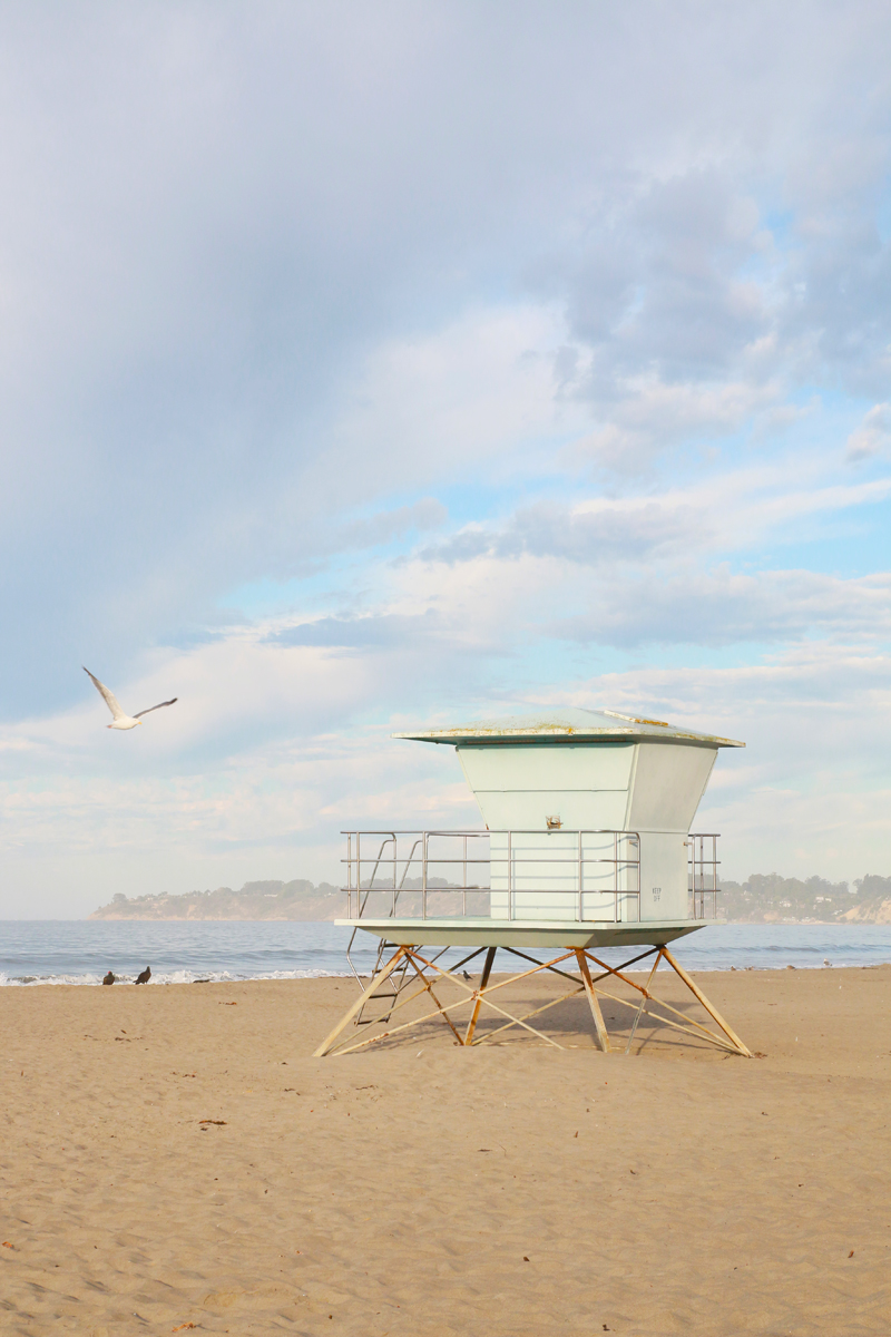 Stinson beach travel guide perpetually chic san fran0414 nvjuhfo Image collections