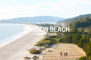 stinson-beach-travel-guide