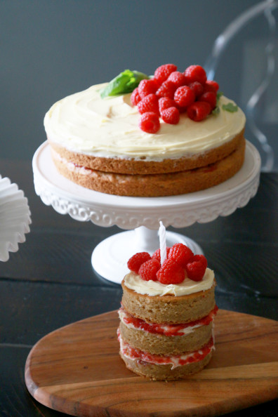 vegan-first-birthday-cake_0505