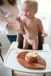 vegan-first-birthday-cake_1161